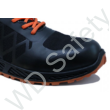 No Risk Sooth S3 HRO ESD SRC munkavédelmi cipő