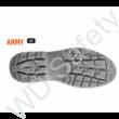 Sparco Endurance-H S3 SRC munkavédelmi bakancs