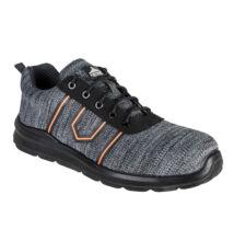 FC25 Compositelite Argen S3 Trainer munkavédelmi cipő