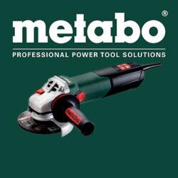 Metabo profi kisgépek