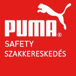 Puma Safety szakkereskedés