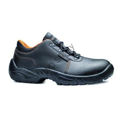 BASE Termini S3 SRC munkavédelmi cipő