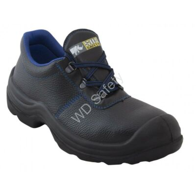 Sir Safety Cindrel Védőcipő S1P SRA