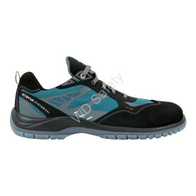 Exena Cupido S1P SRC munkavédelmi cipő