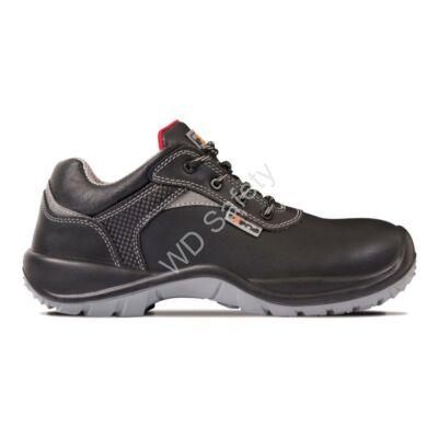 Exena Pegaso S3 SRC védőcipő