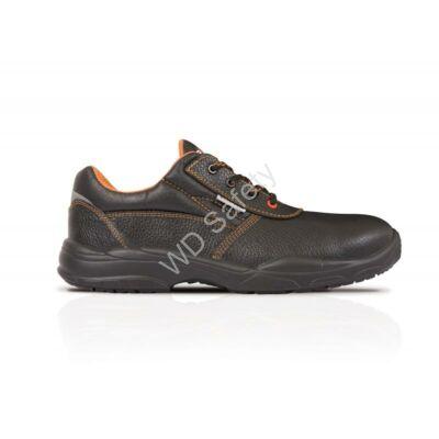 Exena XE020 S3 SRC Kompozit védőcipő