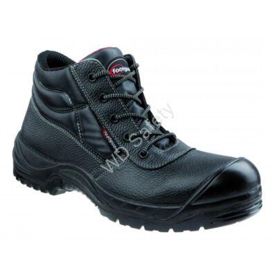 Footguard Compact Mid S3 SRC munkavédelmi bakancs