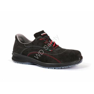 Giasco Panama S1P SRC munkavédelmi cipő