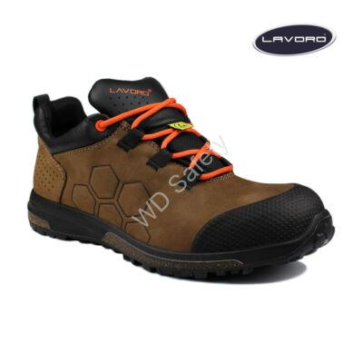 Lavoro Yoda S3 HRO ESD SRC  munkavédelmi cipő