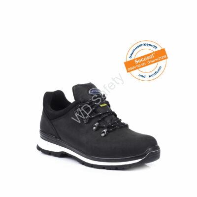 Lavoro E02 S3 HRO ESD SRC munkavédelmi cipő