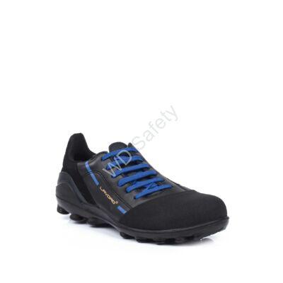 Lavoro Jamor S3 SRA munkavédelmi cipő