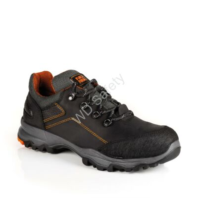 No Risk Atlantis S3 SRC munkavédelmi cipő