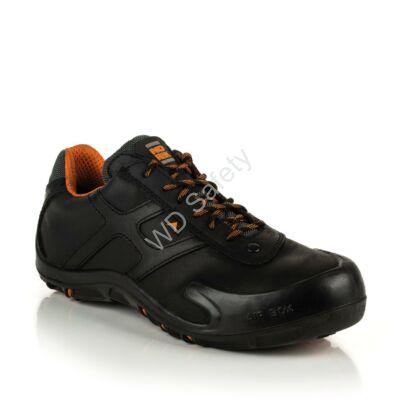 No Risk Corvette Shoe S3 SRC munkavédelmi cipő