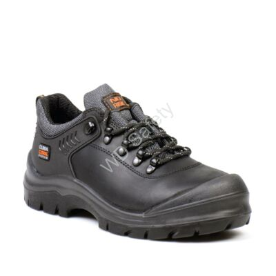No Risk Greystone S3 SRC munkavédelmi cipő