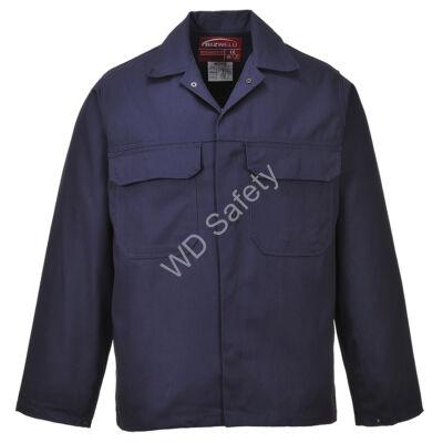 BIZ2 Bizweld™ kabát