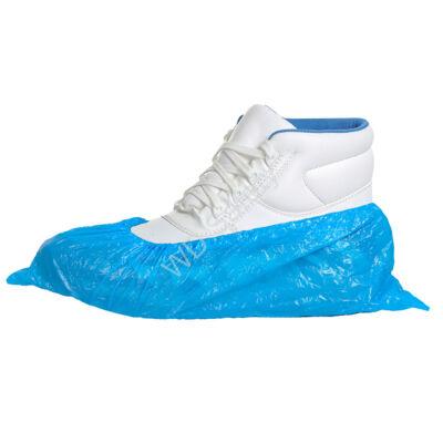 D340 PE cipővédő (6000 db)