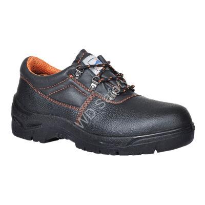 FW85 Steelite™ Ultra védőcipő, S1P