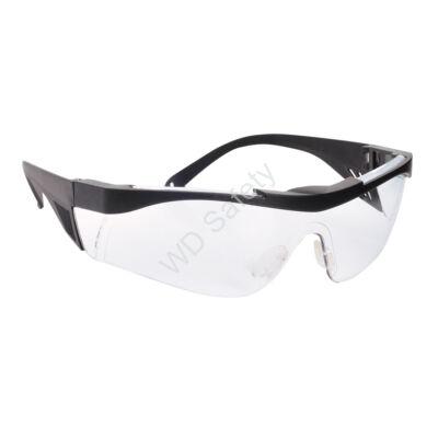 PW10 Vultus védőszemüveg