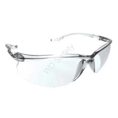 PW14 Lite Safety védőszemüveg