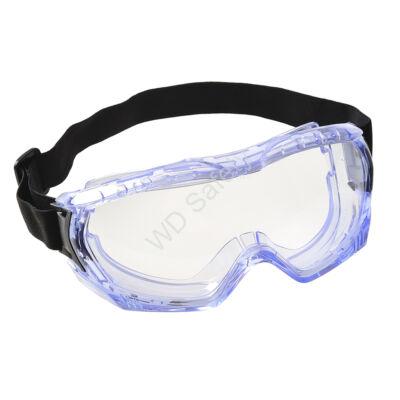 PW24 Ultra Vista védőszemüveg