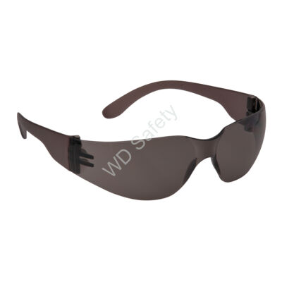 PS32 Wrap Around Plus szemüveg