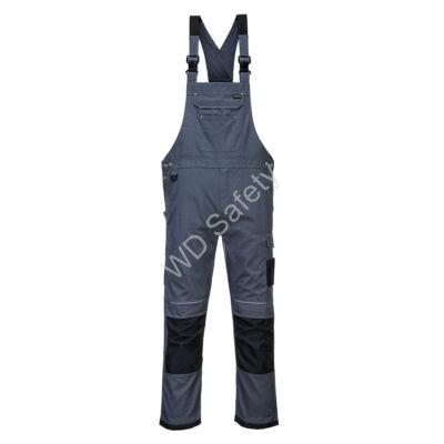 PW346  PW3 Work kantáros nadrág  +ajándék térdvédő