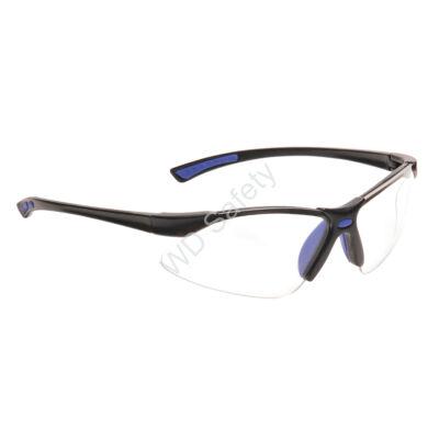 PW37 Bold Pro védőszemüveg