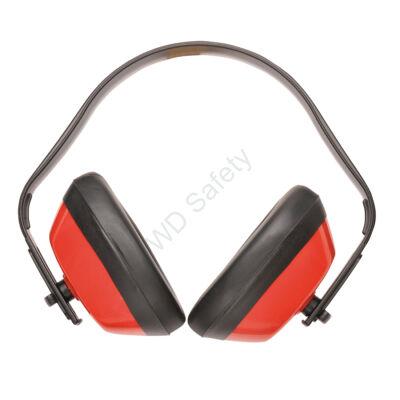 PW40 Hagyományos fülvédő