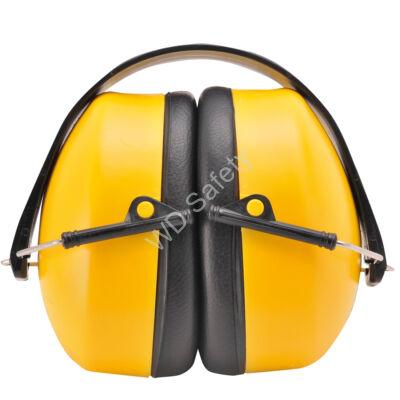 PW41 Szuper fülvédő
