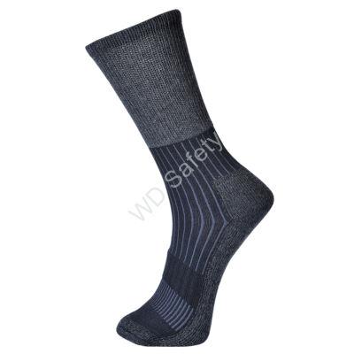 SK12 Hiker zokni