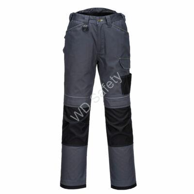 T601 Urban derekas nadrág +ajándék térdvédő