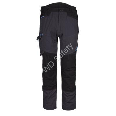 T701 WX3 derekas nadrág + ajándék térdvédő