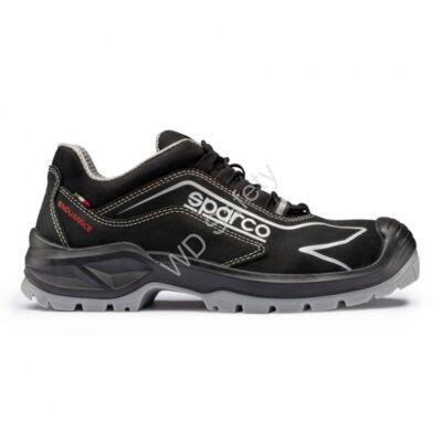 Sparco Endurance S3 SRC munkavédelmi cipő