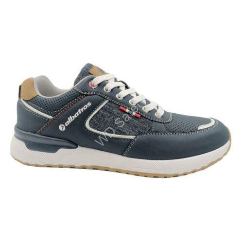 Albatros Arona cipő