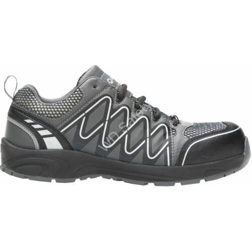 Ardon Visper Grey S1P SRC munkavédelmi cipő