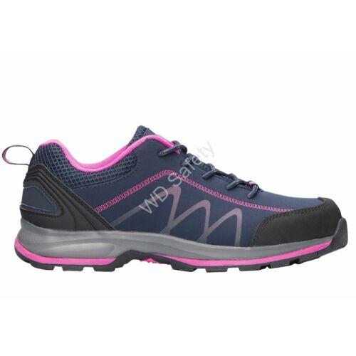 Ardon Bloom női softshell cipő