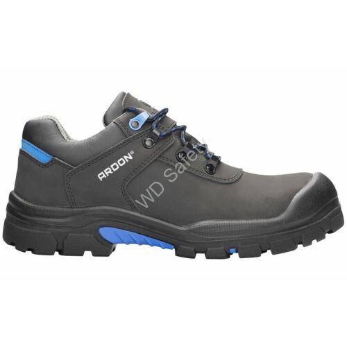 Ardon Rover Low S3 HRO SRC munkavédelmi cipő