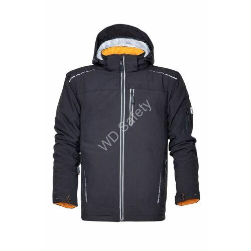 Ardon Vision téli bélelt softshell kabát