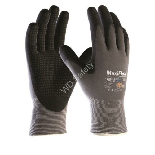 ATG Maxiflex Endurance AD-APT védőkesztyű - 42-844