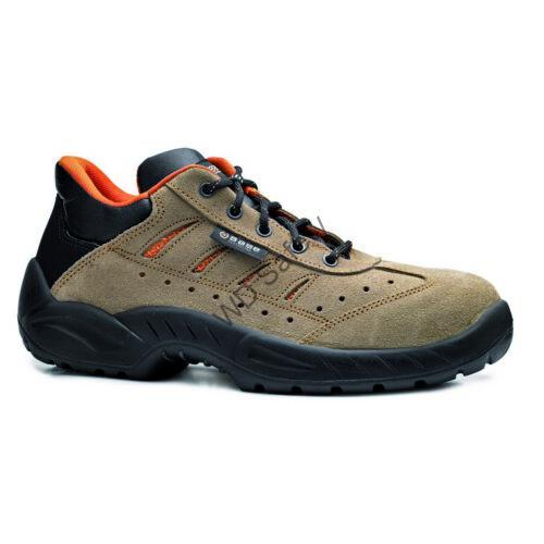 BASE Paddington S1P SRC munkavédelmi cipő