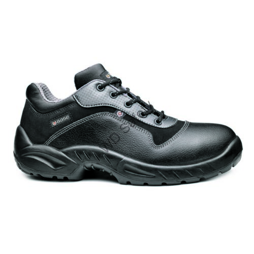 BASE Etoile S3 SRC munkavédelmi cipő