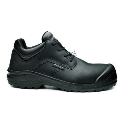 BASE Be-Jetty  S3 CI SRC munkavédelmi cipő