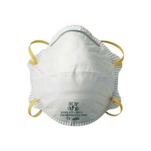 Coverguard SUPAIR® 23101 FFP1 NR D pormaszk