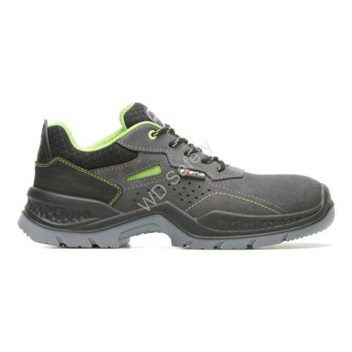 Exena Antigua-20 S1P SRC munkavédelmi cipő