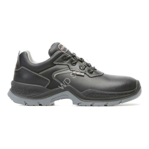 Exena Pegaso-20 S3 SRC munkavédelmi cipő