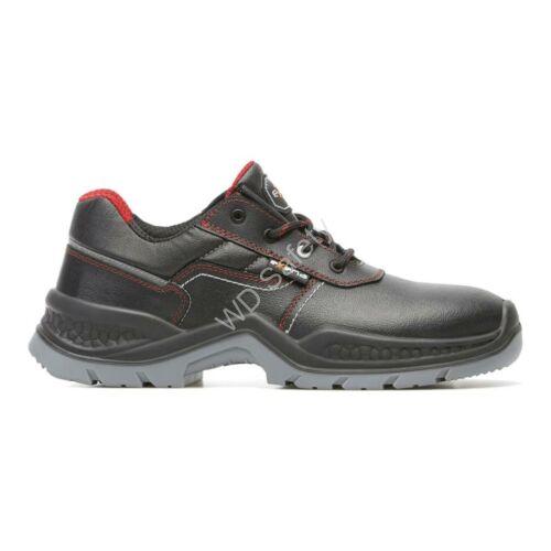 Exena Sicilia-20 S3 SRC munkavédelmi cipő