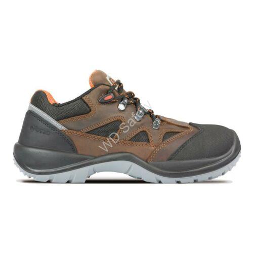 Exena Sumatra S3 SRC munkavédelmi cipő