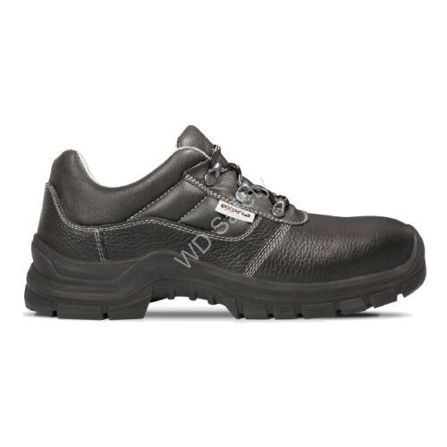 Exena Como S3 SRC munkavédelmi cipő