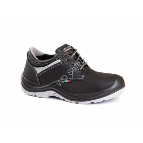 Giasco Kent S3 SRC munkavédelmi cipő