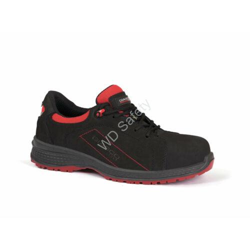 Giasco Rugby S3 ESD SRC munkavédelmi cipő